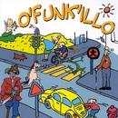 O'Funk'illo/O'Funk'illo