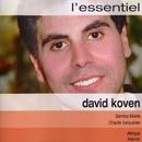 essentiel 2/David Koven