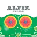 People/Alfie