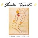 Charles Trenet/Charles Trenet