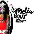 Bout (feat. Rah Digga)/Jamelia