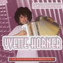 Dansez maintenant/Yvette Horner