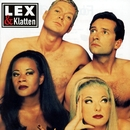 Lex & Klatten/Lex & Klatten