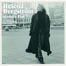 Helena Bergström Sjunger Piaf/Helena Bergström
