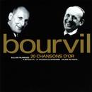 20 chansons d'or/André Bourvil