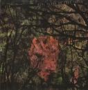 Real Blood On Fake Trees/Ela