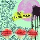 Sparkledust Fantasy/The Battle Royale