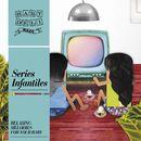 Baby Deli Series Infantiles/Baby Deli Music