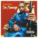 The Message/Eddie Griffin