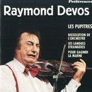 Les Pupitres/Raymond Devos