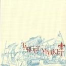 No Thrills/Target Market