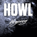 Urgency/Howl