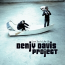 Lost Souls Like Us/Benjy Davis Project
