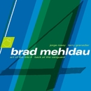 The Art Of The Trio, Vol. 4-Back At The Vanguard/Brad Mehldau