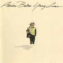 Young Lions/Adrian Belew