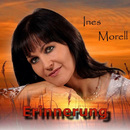 Erinnerung/Ines Morell