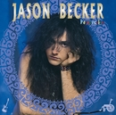 Perspective/Jason Becker