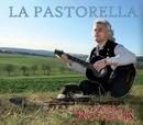 La Pastorella - Die Schäferin von Valgardena/Thomas Rothfuss