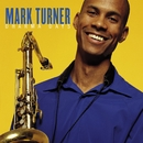 Dharma Days/Mark Turner
