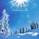 Weihnachtliche Gefühle/Sina Lenz