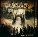 March To Hell/Metalety
