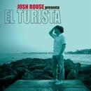 El Turista/Josh Rouse