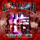 Wild/Great Revival