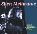 Women In [E]Motion/Ellen McIlwaine