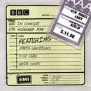 BBC In Concert [5th November 1990] (5th November 1990)/New Model Army