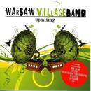 Upmixing/Warsaw Village Band