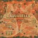 Nani Dschann/Aquabella