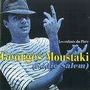 Les Enfants Du Pirée/Georges Moustaki