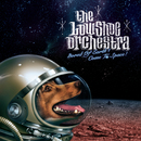 Bored Of Earth? Come To Space/The Low Shoe Orchestra