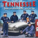 Denn sie wissen nicht, was sie tun/Tennessee