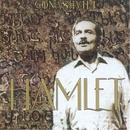 Hamlet Gonashvili/Hamlet Gonashvili