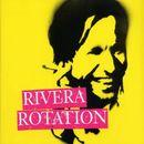 Another Man/Rivera Rotation