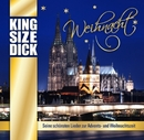 Weihnacht/King Size Dick