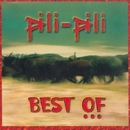 Best Of/Jasper van't Hofs Pili Pili
