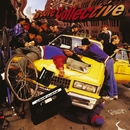 Groove Collective/Groove Collective