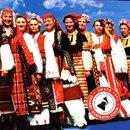 Melody, Rhythm & Harmony/Bulgarian Voices - Angelite