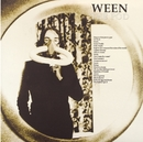 The Pod/Ween