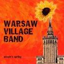 People's Spring/Warsaw Village Band