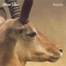 Impala/Oliver Lake