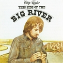This Side Of The Big River/Chip Taylor