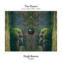 The Planets/Hugh Banton