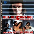 O.S.T. Out of Control/Stelvio Cipriani