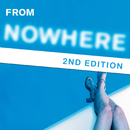 From Nowhere - 2nd Edition/UK BASTARD meets Jock McPhail feat. Janice Lacey
