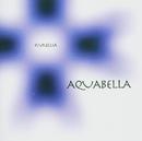 Kykellia/Aquabella