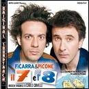 Il 7 e l'8/Ficarra & Picone