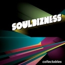 Collectables/SoulBizness